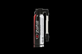 Solutie antipana ZEFAL spray 100ml cu sistem de prindere