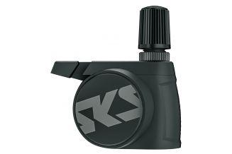 Senzor presiune aer SKS Airspy AV