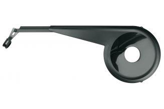 Aparatoare pt lant SKS E-Bosch 158mm