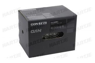 Lant CONTEC Classic C.1N 1/2x3/32'' - cutie 30m