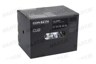 Lant CONTEC Classic C.9 1/2x11/128'' - cutie 30m