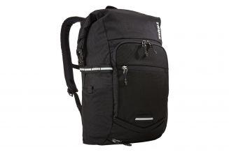 Rucsac THULE Pack'n Pedal Commuter - Negru
