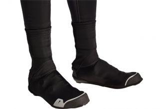 Huse pantofi SPECIALIZED Element - Black 41-42