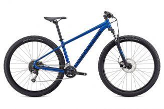 Bicicleta SPECIALIZED Rockhopper Sport 29 - Gloss Cobalt/Cast Blue XL