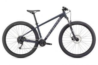 Bicicleta SPECIALIZED Rockhopper Sport 29 - Satin Slate/Cool Grey XXL