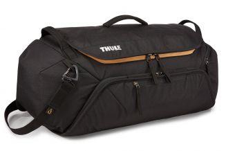 Geanta transport THULE RoundTrip 55L - Negru