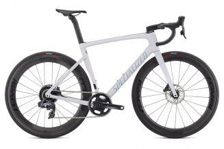 Bicicleta SPECIALIZED Tarmac SL7 Pro - SRAM Force Etap AXS 1X - Abalone/Spectraflair 44