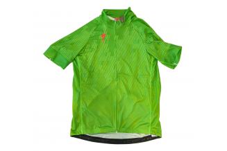 Tricou SPECIALIZED RBX Comp SS - C-Design S