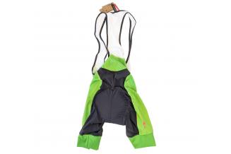 Pantaloni cu bretele SPECIALIZED RBX Comp - C-Design XL