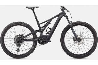 Bicicleta SPECIALIZED Turbo Levo 29'' - Black/Tarmacblack/Smoke L
