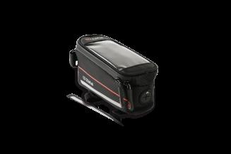 Geanta telefon ZEFAL Z Console Front Pack M