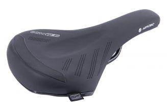 Sa COTEC Aerobic Trekking Unisex 144mm - Negru