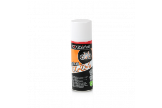 Lubrifiant ZEFAL All-In-1 - spray 150ml