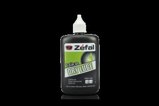 Lubrifiant ZEFAL Dry Lube 125ml