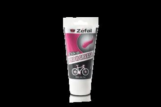 Lubrifiant ZEFAL Pro II Grease (vaselina) 150 ml