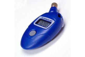 6010 Manometru SCHWALBE Airmax Pro