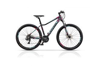 Bicicleta CROSS Causa SL1 - 27.5'' Mtb - 400mm