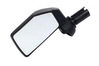 Oglinda ZEFAL Dooback - stanga