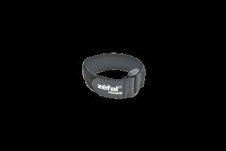 Prindere pompa ZEFAL Doodad (Single strap)