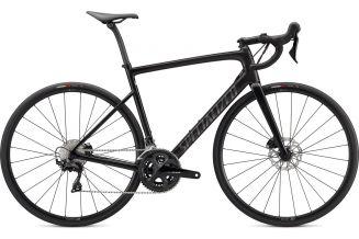Bicicleta SPECIALIZED Tarmac SL6 Sport - Carbon/Smoke 61