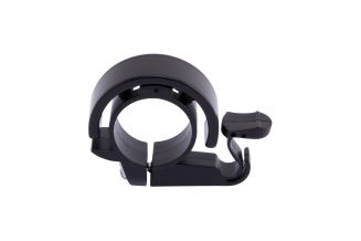 Sonerie CONTEC Mini Ring-A-Ring - Negru