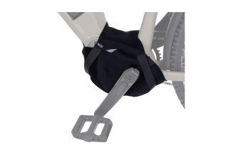 Protectie motor CONTEC Neo Protect - universala