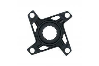 Spider FSA E-Bike Bosch Gen4 W0134 BCD: 104