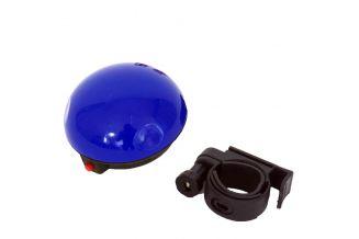 Sonerie CROSSER CLT-139 - Albastru