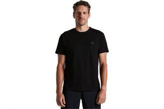 Tricou SPECIALIZED Men's Sagan Collection: Deconstructivism XL