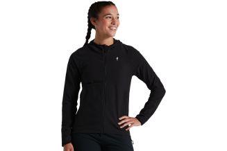 Jacheta SPECIALIZED Women's Legacy Wind - Black XL