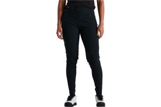Pantaloni SPECIALIZED Trail - Black 38