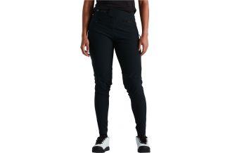 Pantaloni SPECIALIZED Trail - Black 32
