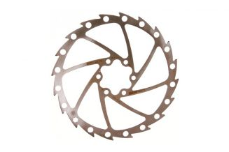 7173776 Rotor CONTEC CDR-2 - 160mm 99g