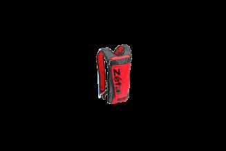 Rucsac hidratare ZEFAL Z-Hydro M - 1.5 L