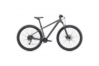 Bicicleta SPECIALIZED Rockhopper Comp 29 2x - Satin Smk/Satin Black L