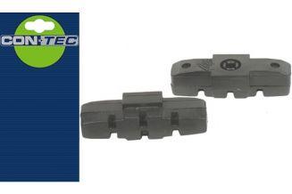 3179801 Saboti CONTEC CBS-200 - 55mm -Magura HS11/22/24/33