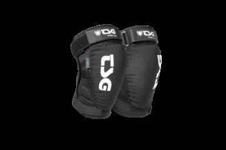 Protectie genunchi TSG Patrol A 2.0 - Black L
