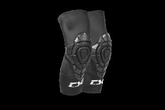 Protectie genunchi TSG Joint - Black XXL