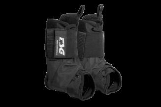 Protectie glezna TSG Ankle Support 2.0 - Black S/M