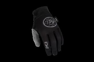 Manusi TSG Catchy - Chain Black L