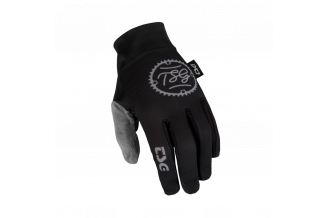 Manusi TSG Catchy - Chain Black XL