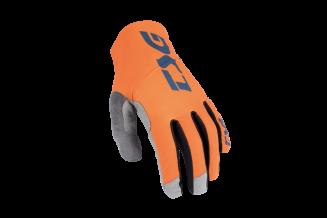 Manusi TSG Mate - Orange M