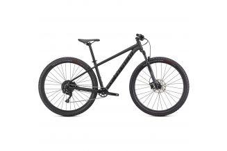 Bicicleta SPECIALIZED Rockhopper Elite 29 - Black XL