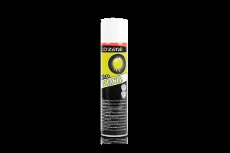Solutie spalat ZEFAL Bike Cleaner spray 300ml
