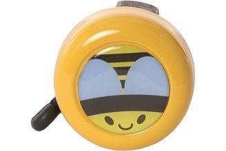 3209426 Sonerie CONTEC Junior Bee Galben