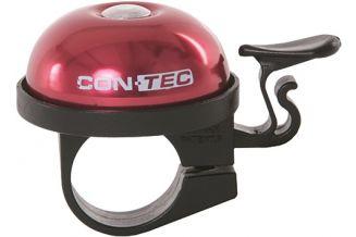 3209293 Sonerie CONTEC Medi Bell Rosu