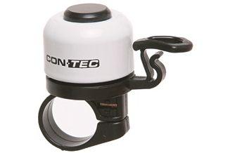 3209210 Sonerie CONTEC Mini Bell CONTEC Alb