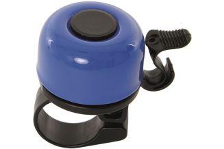 3209236 Sonerie CONTEC Mini Bell Albastru