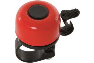 3209244 Sonerie CONTEC Mini Bell Rosu