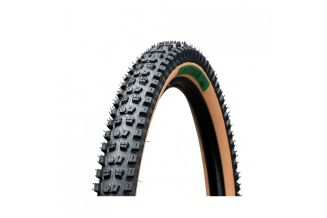Cauciuc SPECIALIZED Butcher Grid Trail 2Bliss Ready T9 Soil Searching - 29x2.30